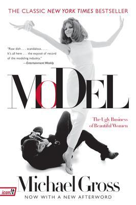 Model By Gross, Michael
